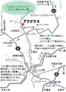 2011MAP22